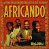 ZILIPENDWA AUDIO |  Africando - Mie nawe | DOWNLOAD Mp3 SONG