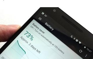 cara-mudah-membuat-smartphone-android