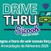 Arroio Trinta – Sicoob realiza ação beneficente no próximo sábado