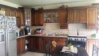 venta de casas en guatemala