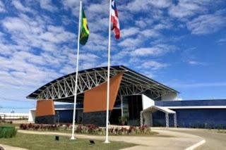 Policlínica Regional em Vitória da Conquista contrata médicos com remuneração de até R$ 10 mil