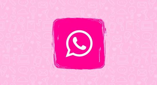 الواتس الوردي,مميزات الواتس الوردي,تحميل الواتس اب الوردي,الواتساب الوردي,الواتسب الوردي الخطير,احذر من تطبيق الواتساب الوردي,pink whatsapp,الواتساب الوردي الجديد,تحميل واتساب عمر الوردي,الواتس الزهري,whatsapp pink,whatsapp,whatsapp pink apk,whatsapp pink mode,pink whatsapp virus,pink whatsapp kya hai,واتساب الوردي,whatsapp pinky,اختراق الواتساب,whatsapp pink app,واتساب عمر الوردي,واتس اب عمر الوردي,تنزيل واتساب عمر الوردي,تنزيل واتس اب عمر الوردي,whatsapp pink theme,تحديث الواتساب الور