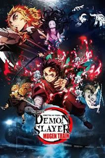 Demon Slayer: Kimetsu no Yaiba the Movie: Mugen Train, Kimetsu no Yaiba:Demon Slayer, anime kimetsu no yaiba, film kimetsu no yaiba, animasi kimetsu no yaiba, anime demon slayer movie, sinopsis film kimetsu no yaiba, sinopsis film demon slayer, demon slayer kimetsu no yaiba the movie mugen train, cara nonton mugen train, nonton anime kimetsu no yaiba the movie mugen train, nonton streaming demon slayer mugen train