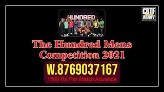 WEF vs MNR 100% Sure Match Prediction 100 Balls Match Welsh Fire vs Manchester Originals 12 Match The Hundred Mens Competition