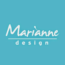 tp://www.mariannedesign.nl/ht
