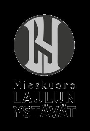 Ly-Tunnus