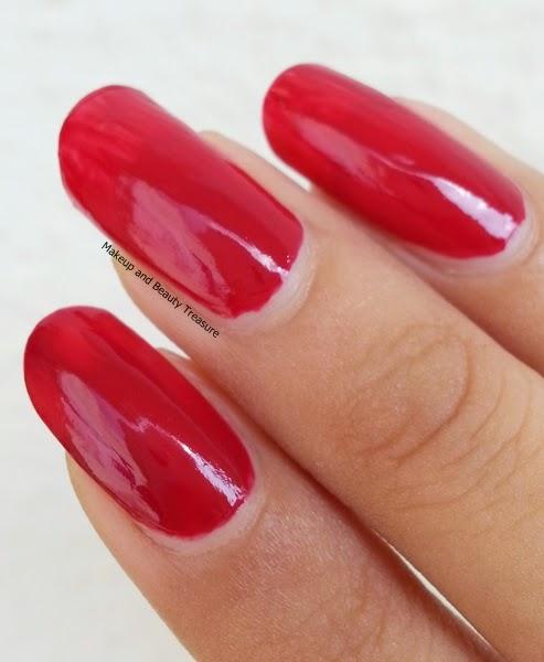 Elle-18-Nail-Pops-Review