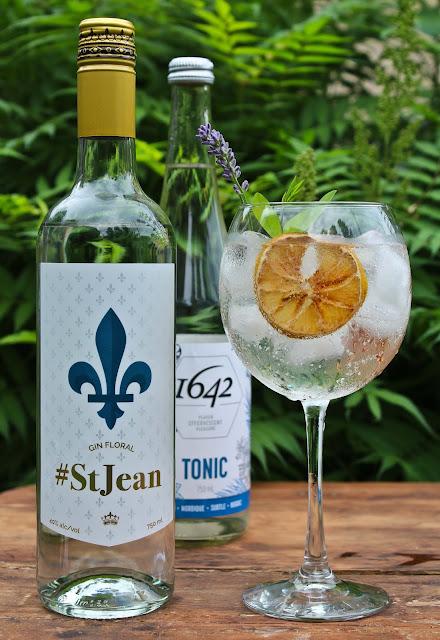 gin-#stjean,tonic1642,madamegin,blog,ginblog,quebec,montreal