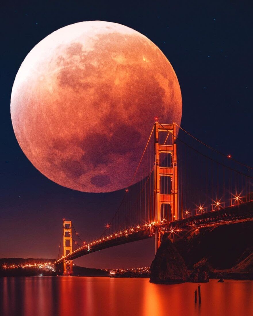 04-Super-Blood-Wolf-Moon-Ted-Chin-Photos-of-Worlds-and-Realities-in-Surrealism-www-designstack-co