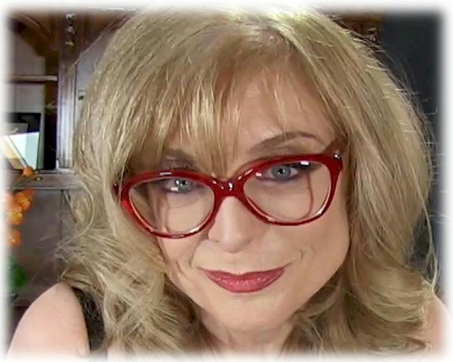 Monica lewinsky nude porn with