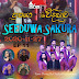 SIRASA TV PRASANGA WEDIKAWA WITH SEEDUWA SAKURA 2020-11-27