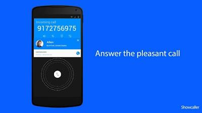 Mengetahui Identitas Nomor Asing dengan 6 Aplikasi Ini