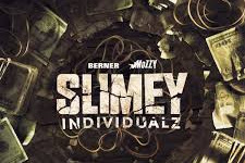 Berner & Mozzy Ft. YG & Logic – Ayy Mp3 Download