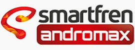 Collection]Prog eMMC Firehose & Prog UFS Firehose | Android Service