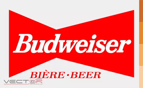 Budweiser (1994) Logo - Download Vector File AI (Adobe Illustrator)
