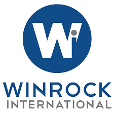 Job Opportunity at Winrock International, Finance and Administrative Officer