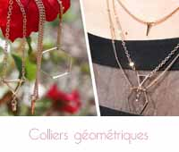 collier Happiness boutique