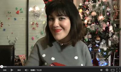 [Vidéo] Haul Tarte Cosmetics