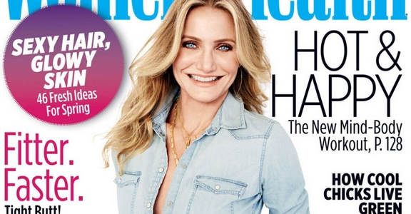 http://beauty-mags.blogspot.com/2016/03/cameron-diaz-womens-health-us-april-2016.html