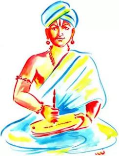 Tenali Rama Short Story