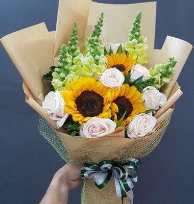 bo hoa tot nghiep dai hoc