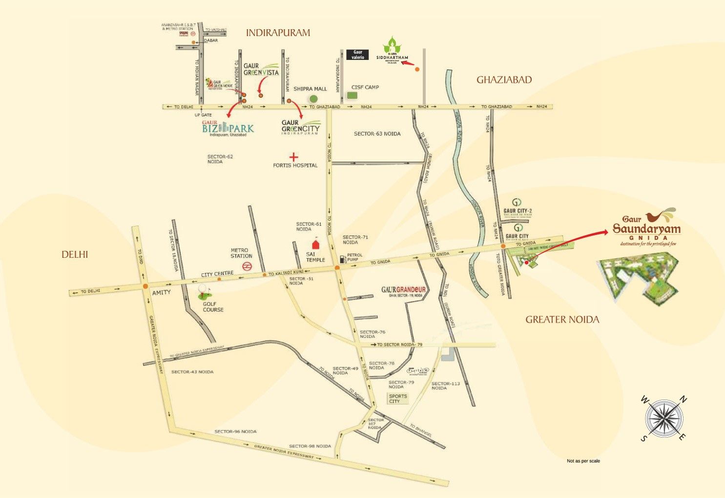 Location-Map-Gaur-Saundaryam