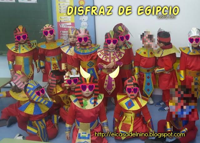 C.E.I.P Hermanos San Isidoro y Santa Florentina. Los niños/as de Educación Infantil encabezaron el desfile