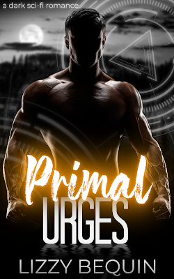 https://www.booksbymanis.com/p/primal-alpha-series.html