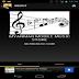 ၿမန္မာသီခ်င္း Music,Albums, Songs အစံုကို တေနရာတည္းမွာ ေဒါင္းယူရန္ ႏွင္႔ Listen နားစင္ႏိုင္ရန္ - Myanmar MP3 : Mobile Music   Latest Version:  2.0.2 APK