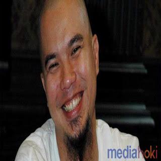 Selain Pasangan Ahok-Djarot, Pasangan Ahmad Dhani Juga Mendapatkan Nomor Urut 2 Di Pecalonan Bupati Bekasi.