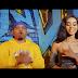 VIDEO | Tunda Man – NGONGINGO