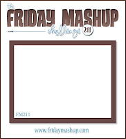 http://www.fridaymashup.com/2015/05/fm211-watercolor-fun.html