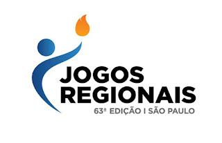 Franca, Marília, Piracicaba e Santos levantam o troféu na segunda fase dos Jogos Regionais