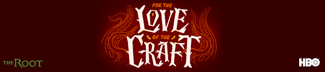 """Contest Beware: """"Lovecraft Country"""" Short Story Contest"""