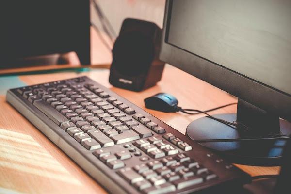 ¿Cuándo hay que cambiar de ordenador por uno nuevo y más potente?