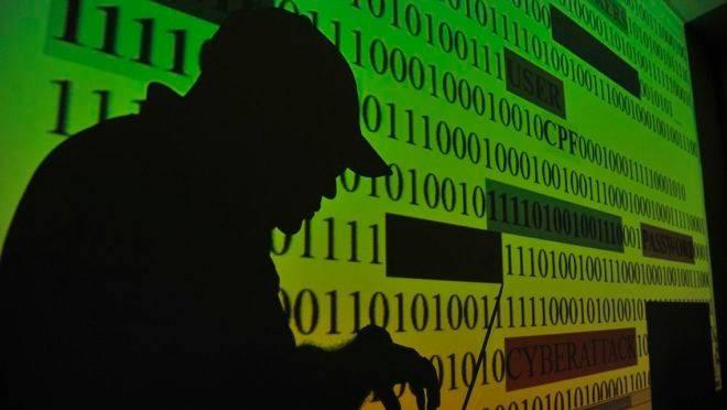 Prefeitura de Petrolina afirma que vai exonerar funcionário preso pela PF, hacker suspeito de crime cibernético