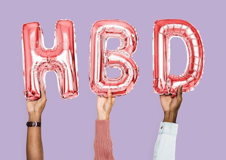 Tempat Jasa Pembuatan Video Birth Day Semarang