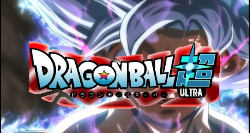 Dragon Ball Super Ultra Tap Battle Mod Apk Download
