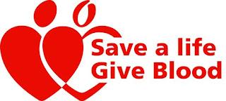 rotary-club-jhabua-blood-donation-camp-2017-जिले का सबसे बड़ा रक्तदान शिविर का होगा आयोजन रोटरी क्लब, नवरत्न परिवार एवं भारतीय जैन संगठन की अभिनव पहल