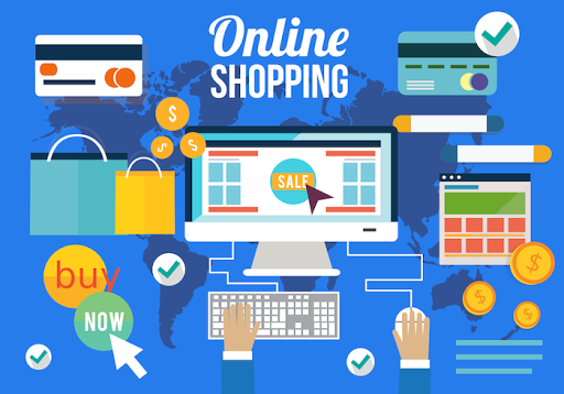 Important Features needed by Ecommerce websites