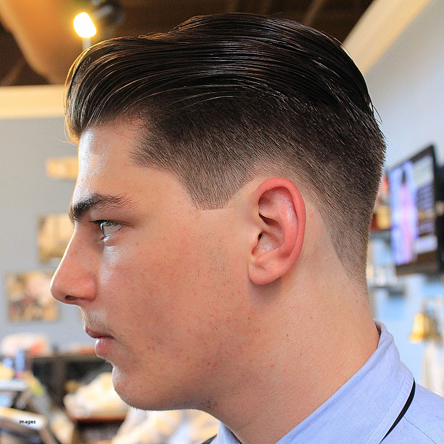 Mens Haircut Short Sides Long Top Fashions Style And Hairstyle