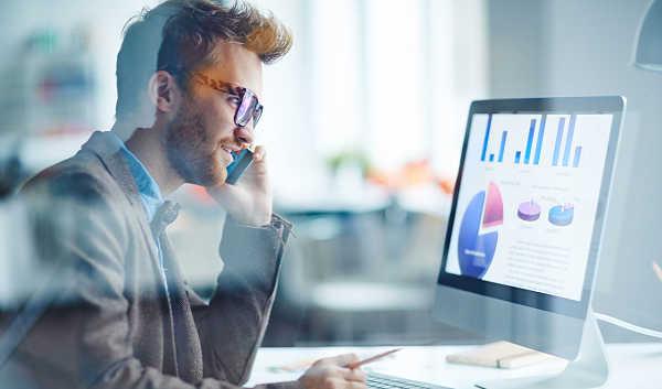 trabajos mejor pagados en informatica