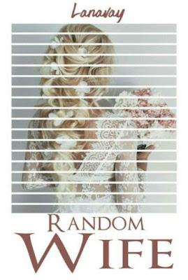 Random Wife by Lanavay Pdf