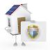 Die beste Versicherung gegen Photovoltaikanlagen bzw. Solaranlagen Schäden