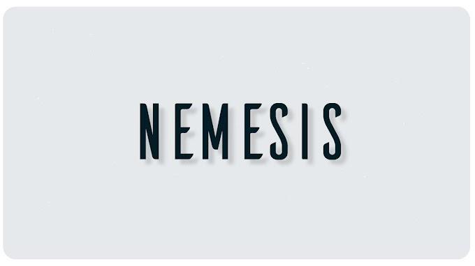 Nemesis Ringtone