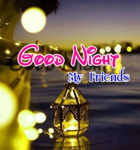 Beautiful Good Night 4k Images For Whatsapp Download 179