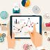 7 Dicas para sua empresa ter sucesso com o marketing digital!