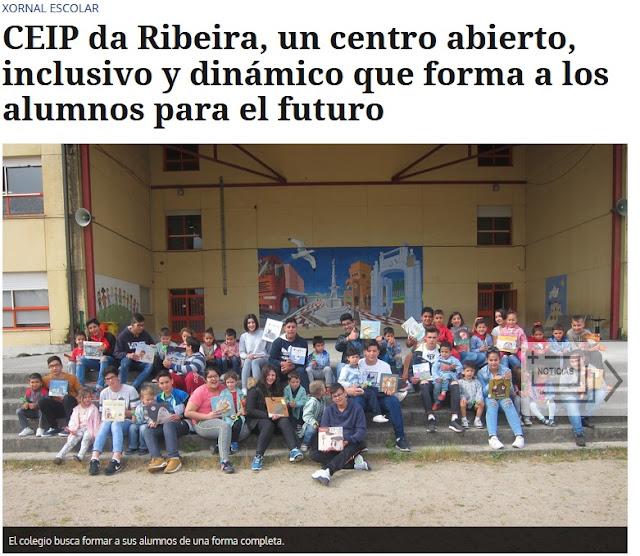 http://www.atlantico.net/articulo/programa-abalar/ceip-da-ribeira-centro-abierto-inclusivo-dinamico-forma-alumnos-futuro/20171115105906617745.html