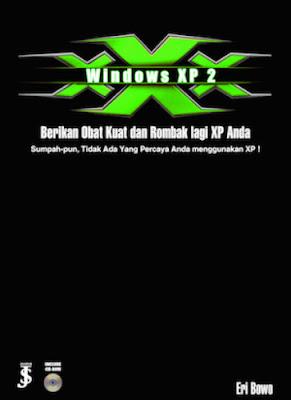 buku windows xp xxx 2