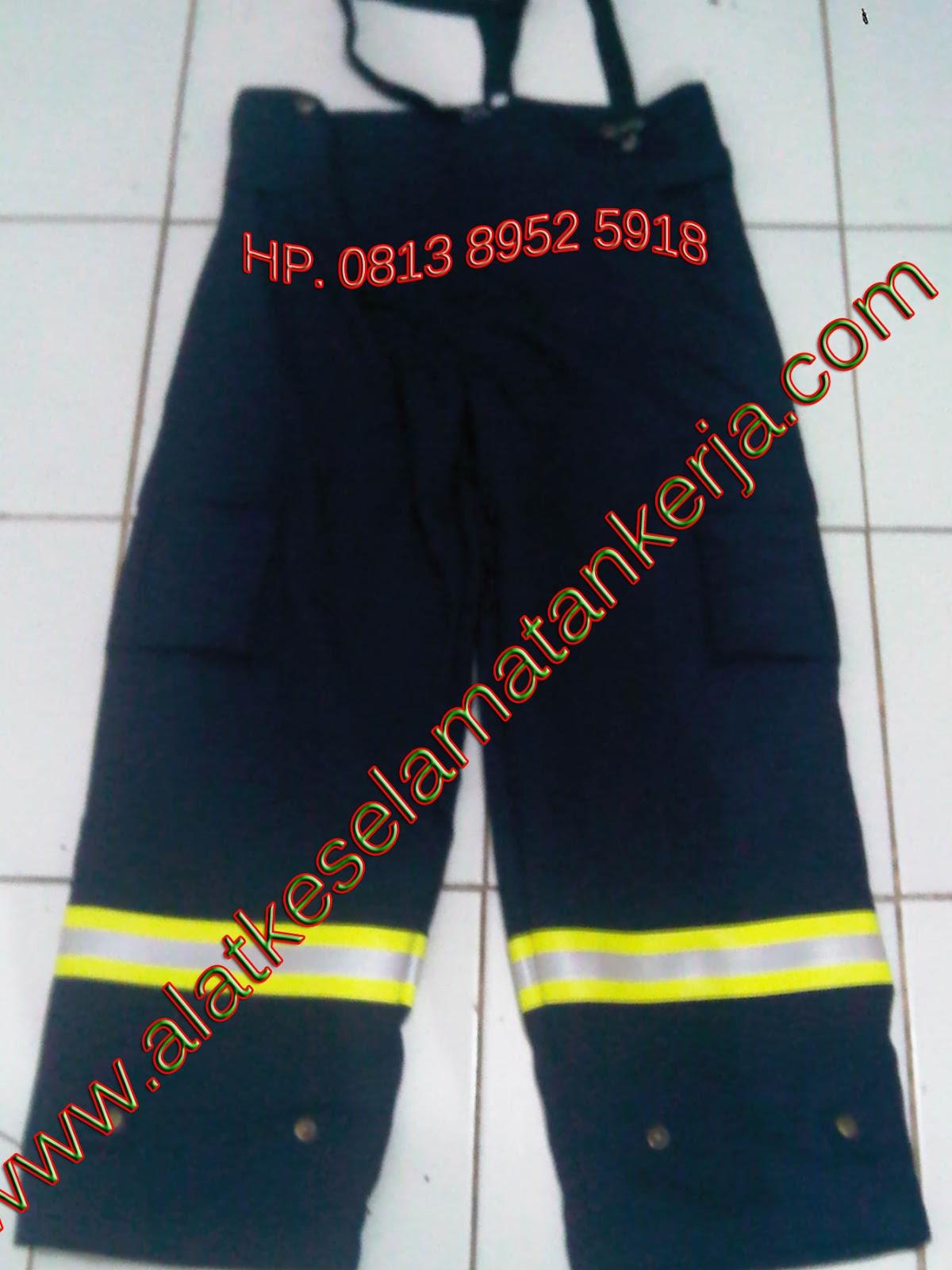 Menjual banyak sekali Baju pemadam kebakaran NOMEXIIIA BAJU PEMADAM KEBAKARAN NOMEXIIIA